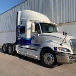 traslado y transporte de contenedores en Lazaro Cardenas